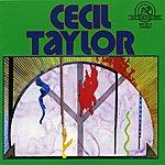 Cecil Taylor Cecil Taylor Unit