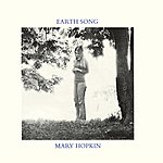 Mary Hopkin Earth Song - Ocean Song