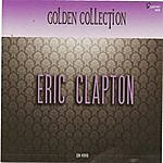 Eric Clapton Eric Clapton (Golden Collection)