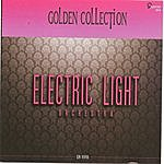 Electric Light Orchestra Electric Light Orchestra (Golden Collection)