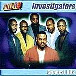 Investigators The Ultimate Collection