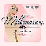The Millennium You Are The One 2010 Remixes