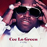 Cee-Lo Green Fuck You