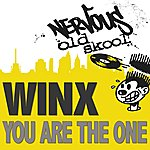 Winx You Are The One