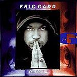 Eric Gadd On Display