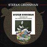 Stefan Grossman The Best Of The Transatlantic Years