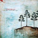 Lynn Miles Fall For Beauty
