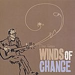 Dave Heinze Winds Of Change