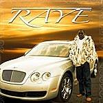 Raye Hype