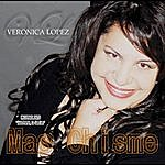 Veronica Lopez Mas Chisme
