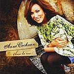 Anne Cochran Close To Me
