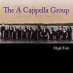 Acappella High Tide