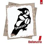 Belleruche 270 Stories