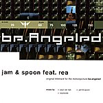 Jam & Spoon Be.Angeled
