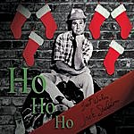 Jack Sheldon Ho Ho Ho