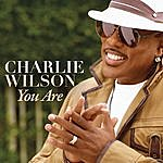 Charlie Wilson You Are