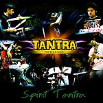 Tantra Spirit Tantra