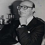 Mohamed Abdel Wahab Ellil Yetoul Alaya