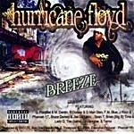 Breeze Hurricane Floyd
