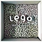 Lego Hand Made