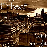 Effect Get It Straight
