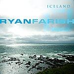 Ryan Farish Iceland