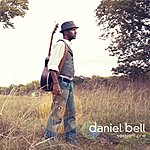 Daniel Bell Session One