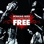 Free Wishing Well: The Collection