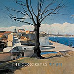 The Concretes Wywh