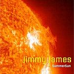Jimmy James Summersun