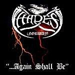 Hades Again Shall Be