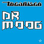 Tocadisco Dr Moog - Taken From Superstar