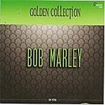 Bob Marley Bob Marley (Golden Collection)