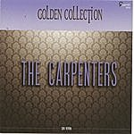 The Carpenters The Carpenters (Golden Collection)