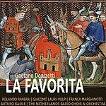 Arturo Basile Donizetti: La Favorita