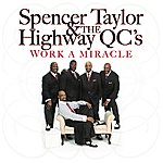 The Highway Q.C.'s Work A Miracle