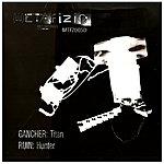 Ruin Mtfz005d (Titan / Hunter) - Single