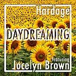 Hardage Daydreaming