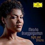 Measha Brueggergosman Night & Dreams