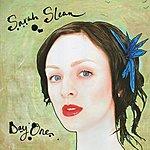 Sarah Slean Day One