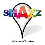 Shazz Wherever You Are