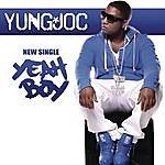 Yung Joc Yeah Boy