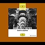 Narciso Yepes Guitarra Espanola (5 CDs)