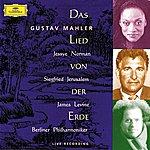 Jessye Norman Mahler: Das Lied Von Der Erde