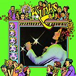 The Kinks Everybody's In Show Business (Reissue)
