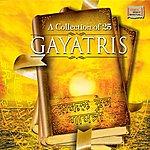 Suresh Wadkar A Collection Of 25 Gayatris