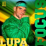 Lupa Focus Reggae Collection