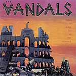 The Vandals When In Rome, Do As The Vandals (Re-Mastered)