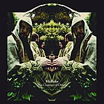 Midlake The Courage Of Others (Deluxe Version)