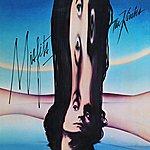 The Kinks Misfits (Reissue)